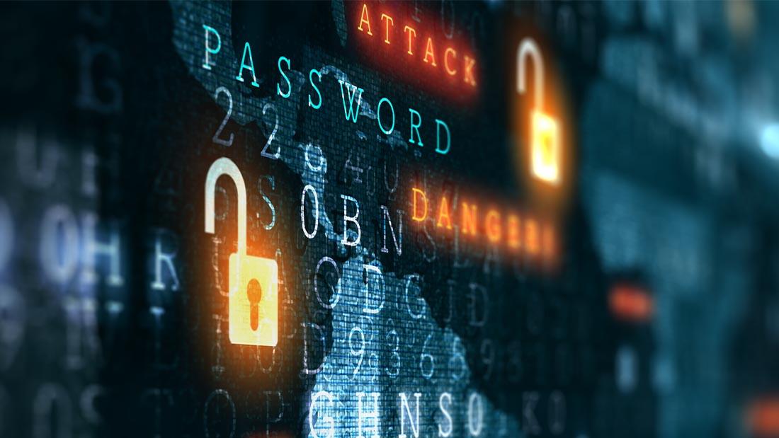 Cybercrime ai tempi del Covid-19