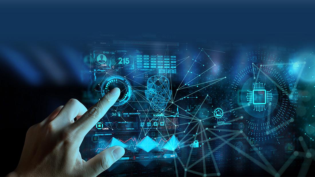 La sicurezza informatica durante i processi operativi e di business