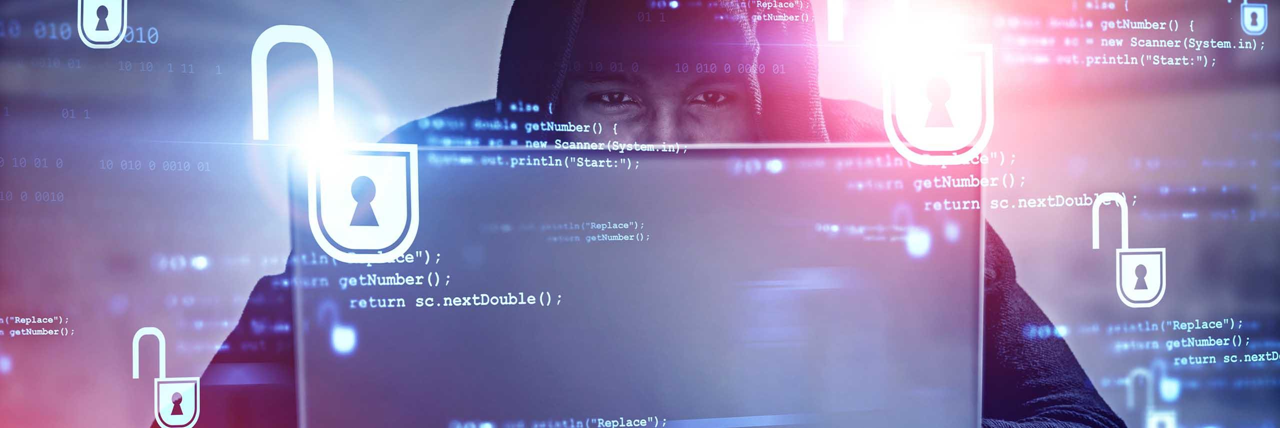 2020-04-15-articolo-Cyber-data-breach-MP
