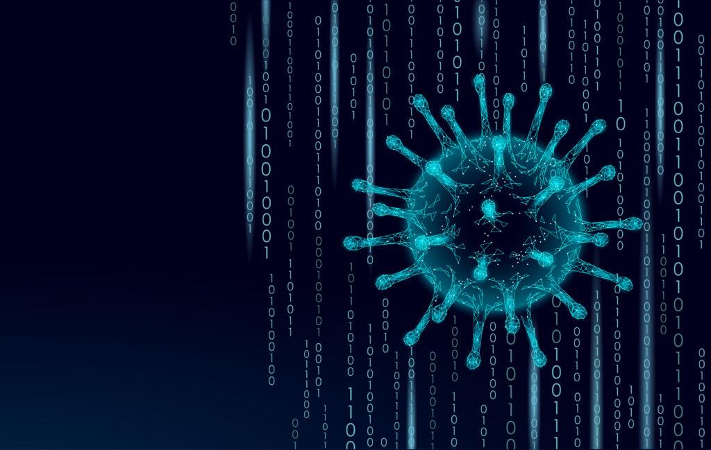 Le misure di sicurezza per proteggere i dati